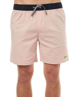 ASH ROSE MENS CLOTHING BILLABONG BOARDSHORTS - 9572721ARE