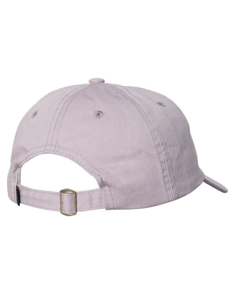 MISTY LILAC OUTLET MENS INSIGHT HEADWEAR - 5000001900LIL
