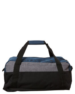 NAVY MENS ACCESSORIES RIP CURL BAGS - BTRFF20049