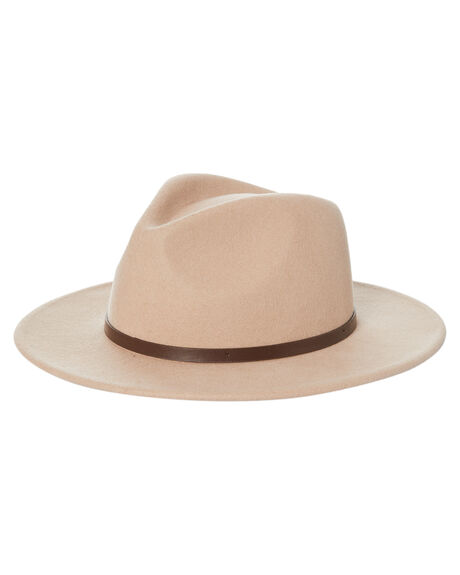 CLAY WOMENS ACCESSORIES ACE OF SOMETHING HEADWEAR - AOS833CLY