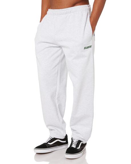 SNOW MARLE MENS CLOTHING XLARGE PANTS - XL013603SNWML