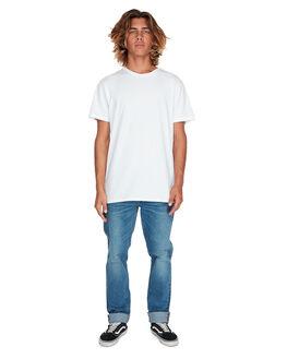 INDIGO WASH MENS CLOTHING BILLABONG JEANS - 9595352INDWS