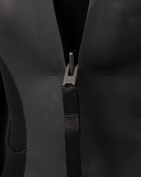 BLACK BOARDSPORTS SURF ROXY GIRLS - ERGW103022KVJ0