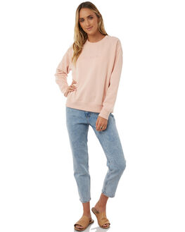 TANLINE WOMENS CLOTHING BILLABONG JUMPERS - 6585763TANL