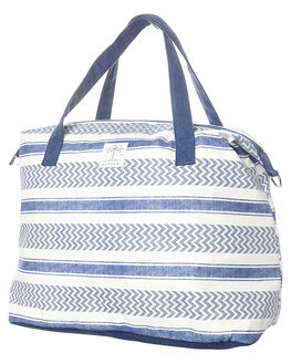 BLUE WOMENS ACCESSORIES RIP CURL BAGS - LTRDQ10070