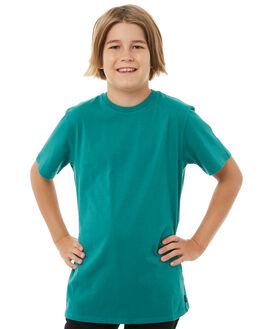 JADE KIDS BOYS SWELL TEES - S3183006JADE