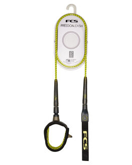 ACID BOARDSPORTS SURF FCS LEASHES - FREE-ACD-06FACD