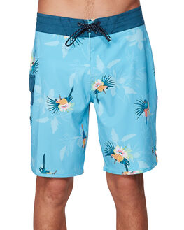 BLUE MENS CLOTHING BILLABONG BOARDSHORTS - BB-9507432-BLU