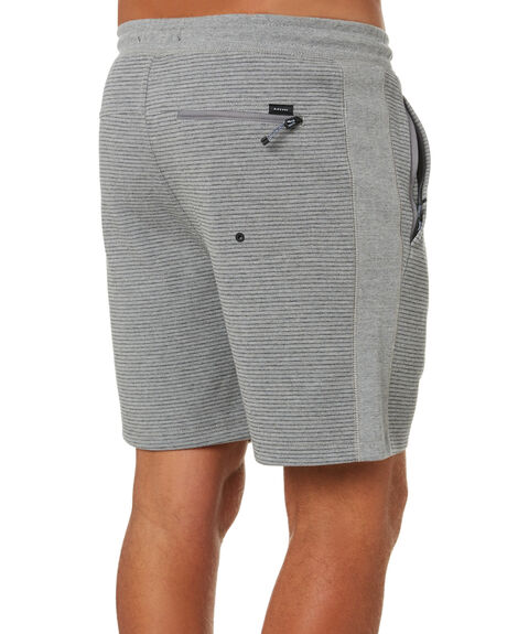 GREY MARLE MENS CLOTHING RIP CURL SHORTS - CWAMR10085
