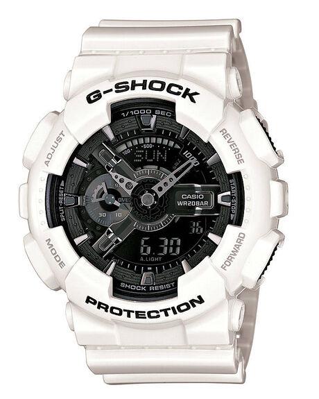 Ga 110gw 7a Watch