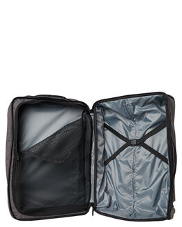 CARBON MENS ACCESSORIES DAKINE BAGS + BACKPACKS - 10002058C06