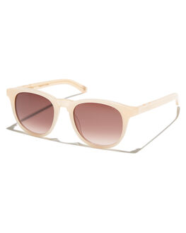SHELL WOMENS ACCESSORIES PARED EYEWEAR SUNGLASSES - PE1405SHSHELL