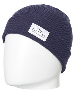 NAVY KIDS GIRLS RIP CURL HEADWEAR - JBNAL10049