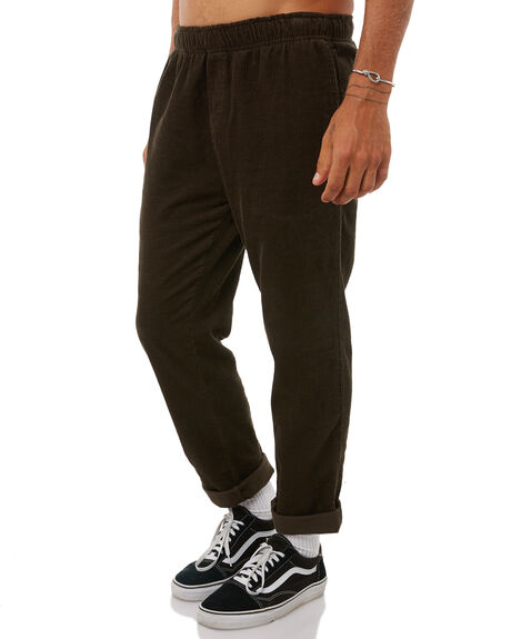 MILITARY OUTLET MENS SWELL PANTS - S5183191MILIT