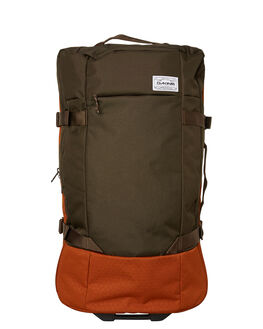 TIMBER MENS ACCESSORIES DAKINE BAGS - 10001429T01