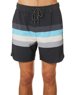 ANTHRACITE MENS CLOTHING HURLEY BOARDSHORTS - BV1821060