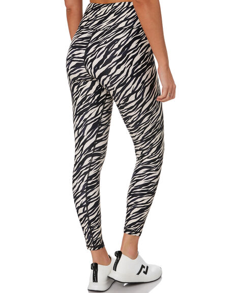ANIMAL WOMENS CLOTHING THE UPSIDE ACTIVEWEAR - USW121031ANM
