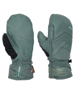BALSAM BOARDSPORTS SNOW DAKINE GLOVES - 10000704BALS