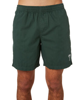 BOTTLE MENS CLOTHING STUSSY BOARDSHORTS - ST081610BOT
