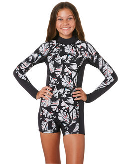 BLACK SANDS BOARDSPORTS SURF BILLABONG GIRLS - 5782501BSNDS