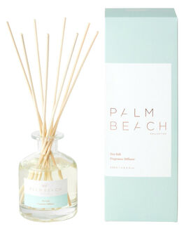 SEA SALT WOMENS ACCESSORIES PALM BEACH COLLECTION HOME + BODY - RDXSSWSEA