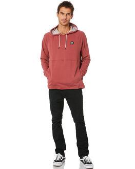 CEDAR MENS CLOTHING HURLEY JUMPERS - CJ5762698
