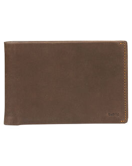 COCOA MENS ACCESSORIES BELLROY WALLETS - WTRACOA