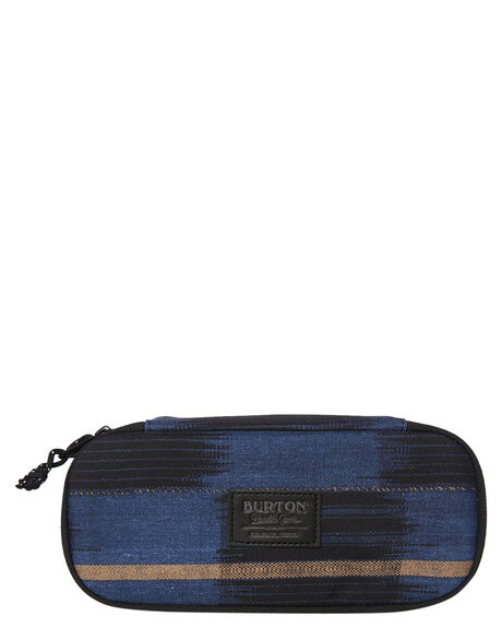 CHECKYOSELF MENS ACCESSORIES BURTON OTHER - 167061412