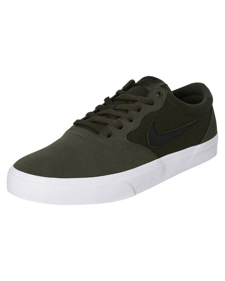 SEQUOIA MENS FOOTWEAR NIKE SNEAKERS - CD6278-300