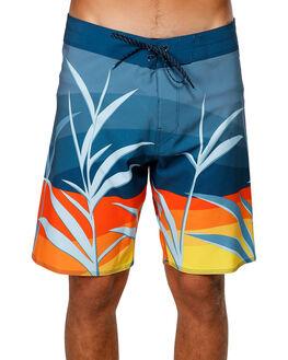 NAVY MENS CLOTHING BILLABONG BOARDSHORTS - BB-9592401-NVY