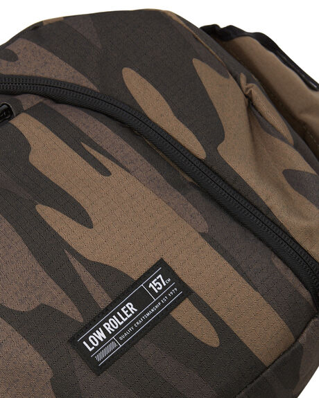FIELD CAMO SNOW ACCESSORIES DAKINE SNOWBOARD BAGS - 10001463FIC772