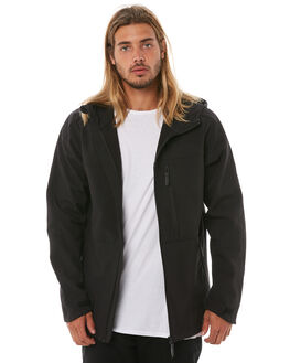 BLACKOUT MENS CLOTHING O'NEILL JACKETS - 45129059010