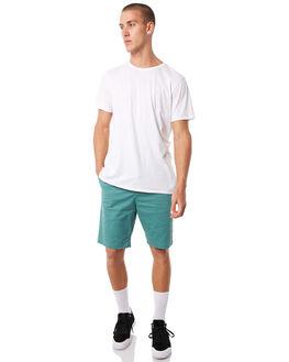 DEEP SEA MENS CLOTHING DC SHOES SHORTS - EDYWS03101GMW0