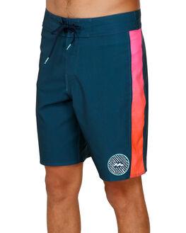 DARK BLUE MENS CLOTHING BILLABONG BOARDSHORTS - BB-9591407-B69