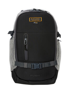 GREY MENS ACCESSORIES RIP CURL BAGS + BACKPACKS - BBPWK10080
