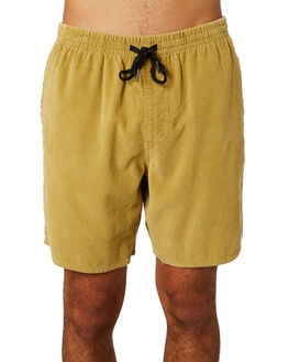 SEAWEED MENS CLOTHING RHYTHM SHORTS - APR19M-JM03-SWD