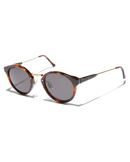 CLASSIC HAVANA MENS ACCESSORIES SUPER BY RETROSUPERFUTURE SUNGLASSES - D4RCHAV