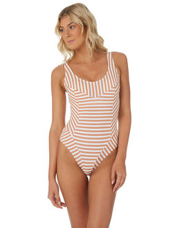 PRINT WOMENS SWIMWEAR ZULU AND ZEPHYR ONE PIECES - ZZ2258PRNT