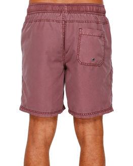 ROSE DUST MENS CLOTHING BILLABONG BOARDSHORTS - BB-9572439-RDU