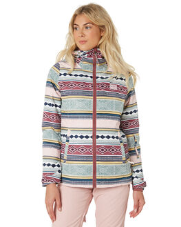 AZTEC BOARDSPORTS SNOW BILLABONG WOMENS - L6JF02SAZT