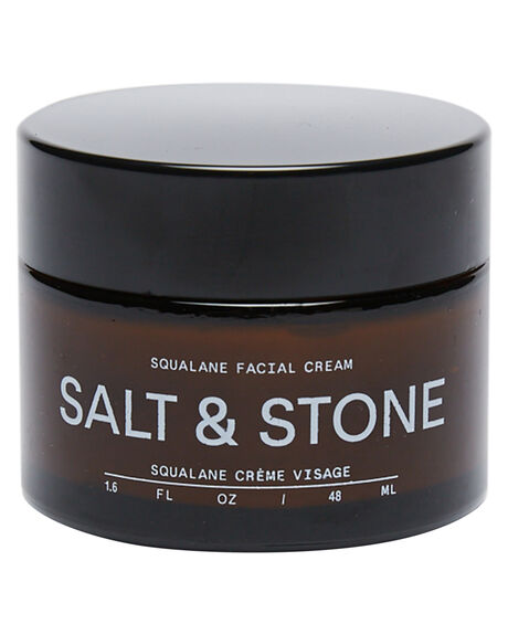 NATURAL HOME + BODY BODY SALT AND STONE SKINCARE - CRE01NAT