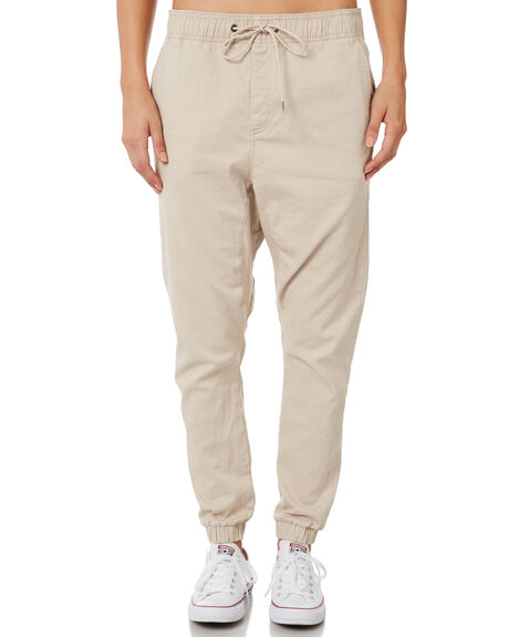 SHELL WOMENS CLOTHING RUSTY PANTS - PAL0868SHE