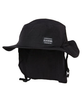 4cb6a8f8a68 BLACK MENS ACCESSORIES DAKINE HEADWEAR - 10002456BLK