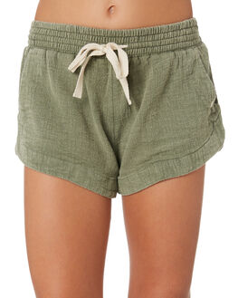 ARMY KIDS GIRLS RIP CURL SHORTS + SKIRTS - JWAAX10119