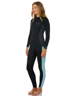 BLUE BOARDSPORTS SURF PEAK WOMENS - PK626L0070