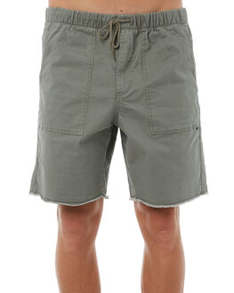 MILITARY MENS CLOTHING SWELL SHORTS - S5183240MILIT