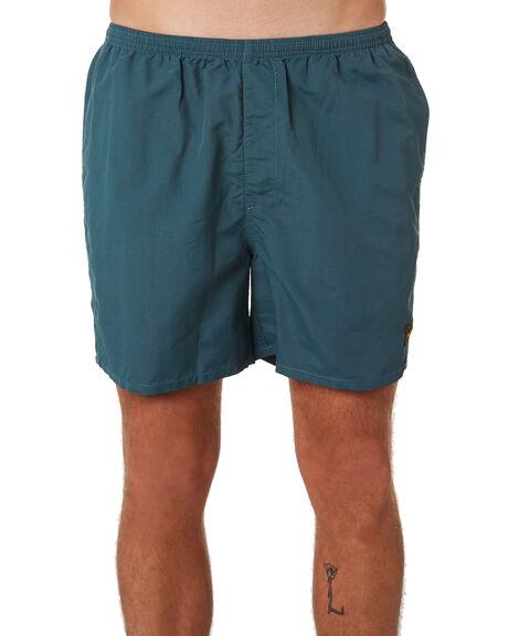 DEEP SEA MENS CLOTHING DEPACTUS BOARDSHORTS - D5201234DPSEA