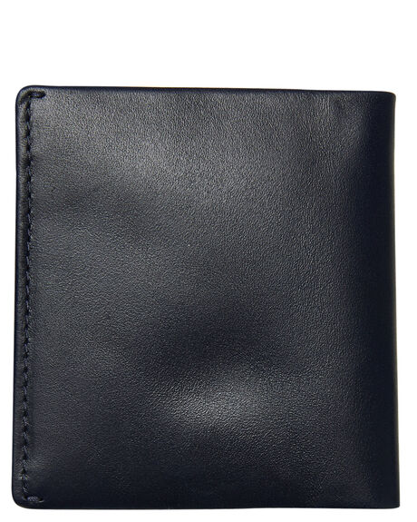 NAVY MENS ACCESSORIES BELLROY WALLETS - WNSCNVY