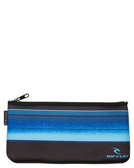 BLUE MENS ACCESSORIES RIP CURL OTHER - BUTJT10070