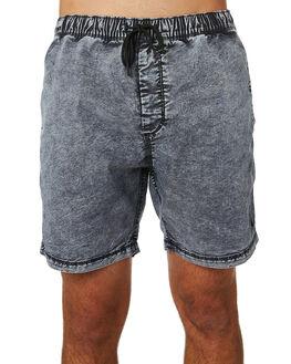 INK ACID MENS CLOTHING ZANEROBE SHORTS - 612-CONINKAC